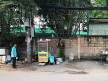 Kinh hoàng: Nghi án nồi bún riêu bị bỏ thuốc diệt chuột