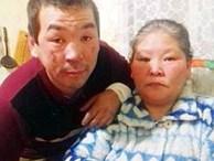 Hai vợ chồng sống sót thần kỳ trong đêm Noel khi ngủ ngoài trời lạnh - 50 độ