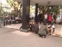 Hà Nội: Hai bệnh nhân tử vong sau khi gây mê tại bệnh viện tư
