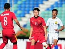 'Xuân Trường là biểu tượng mới của Đông Nam Á'