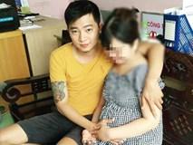 Tâm thư chồng trẻ gửi vợ bị câm mang bầu khiến nghìn người xúc động