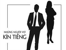 Tiết lộ thú vị về 15 người giàu nhất Việt Nam 2016
