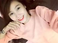Cô gái giả giọng Hồ Ngọc Hà, Hari Won, Tùng Sơn hút triệu lượt xem