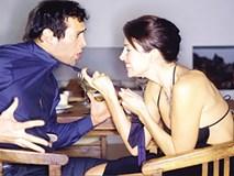 Những tai nạn tình dục phổ biến nhất có thể xảy ra chính bạn cũng không ngờ