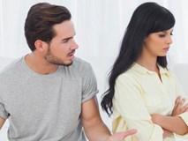 Gửi các chị vợ đang xồn xồn đòi quyền về quê ngoại ăn Tết