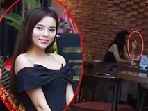"""""""Cần nghĩ đến việc gạch bỏ Kỳ Duyên khỏi danh sách Hoa hậu Việt Nam"""""""