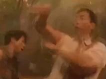 Màn giao đấu kinh điển của Chân Tử Đan hơn 20 năm trước