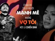 10 khoảnh khắc khó quên của giới giải trí Việt năm 2016