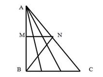 Thầy giáo tiểu học bày cách tính bài toán đang thu hút ngàn lượt suy đoán