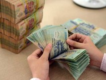 Doanh nghiệp thưởng tết cao nhất 1 tỷ đồng