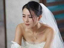 Vỏ bọc hoàn hảo của người chồng quân tử tài hoa bị lộ tẩy trước ngày cưới