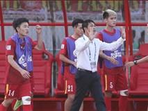 Quả bóng vàng Việt Nam 2016: Xuân Trường vào top 5 ứng viên