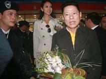 """""""Đại gia"""" Hoàng Kiều thất hứa với 130 hộ gia đình nghèo"""