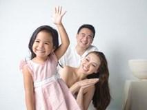 10 chiến lược nuôi dạy con sáng suốt để không tạo ra những đứa trẻ hư