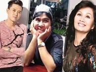 Chuyện về cái Tết buồn thảm nhất đời của 4 nghệ sĩ Việt
