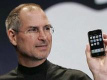 Cựu kỹ sư Apple hé lộ về bí mật trên chiếc iPhone đầu tiên