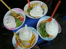 10 địa chỉ ăn vặt cực ngon ở khu Hồ Gươm để tận hưởng ngày cuối cùng của kì nghỉ