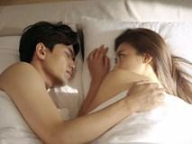 """Nửa đêm có tin nhắn, điếng người khi thấy đó là tin nhắn của """"người cùng giường"""""""