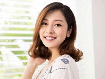 Hoa hậu Jennifer Phạm: