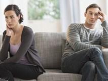 Tôi thách vợ tôi dám bỏ chồng!