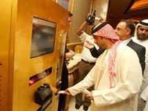 Những lần chơi ngông của giới siêu giàu Dubai khiến dân mạng ghen tỵ đỏ mắt