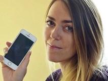 """Mua iPhone mới, bỗng dưng """"nhặt"""" được hàng trăm số điện thoại người nổi tiếng"""