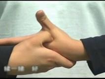 3 cách chữa bệnh không dùng thuốc số 1 trong Đông y: Bí quyết thay đổi số mệnh