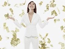 Tiền bạc của các cung Hoàng đạo như thế nào trong năm 2017?