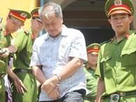 Xét xử đại án 9.000 tỷ đồng: Vì sao Phạm Công Danh liên tục xin đối chất với ông Trần Quí Thanh?