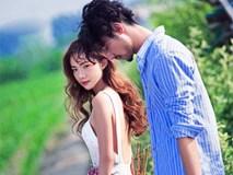 Những điều vợ nhất định phải hiểu để chồng không ngoại tình