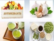 Hướng dẫn cách ăn uống phòng chống ung thư từ Tài liệu hướng dẫn cách ăn uống phòng chống ung thư từ BS Trần Thị Anh Tường, BV Ung bướu TP.HCM