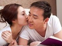 Học cách giữ chồng của tôi, chị em sẽ thấy thật công hiệu…