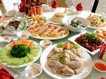 Những nguy cơ có thể xảy ra khi dùng thức ăn thừa