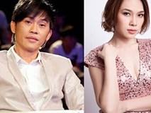 Những sao Việt tuổi Dậu giàu nhất showbiz Việt
