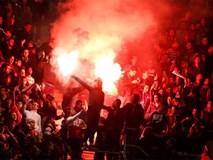 Bạo lực che phủ ngày ra mắt tân binh 35 triệu euro của PSG