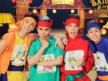 Không phải Sơn Tùng , đây mới là chủ nhân của MV nhạc Việt được xem nhiều nhất Youtube trong năm 2016
