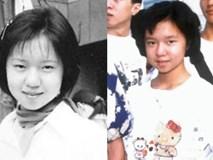 Vụ án rúng động Đài Bắc: Con gái nữ diễn viên nổi tiếng bị bắt cóc, hãm hiếp và giết chết dã man
