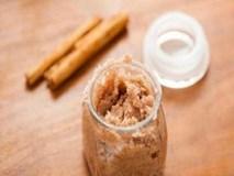 Tự chế kem chống lão hóa làm đẹp da hiệu quả ngay tại nhà