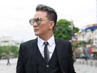 Đàm Vĩnh Hưng: 'Tôi không nói chuyện với mẹ mấy tháng qua'