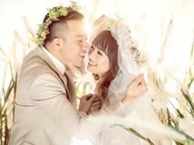 Hari Won lại khổ sau khi kết hôn với Trấn Thành
