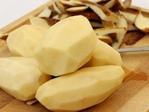 Nếu ăn khoai tây, bạn nhất định cần tránh điều này!