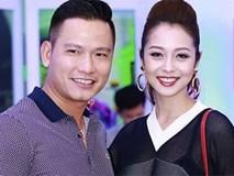 Xôn xao scandal chồng Jennifer Phạm, lùm xùm Lê Ân lên Bộ Tư Pháp