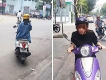 Chê Trấn Thành có xe 4 tỷ mà để vợ đi xe máy, nhưng nhìn phương tiện đi lại của Hari trước khi cưới còn bất ngờ hơn