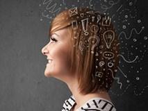 7 thói quen khoa học giúp trí não thông minh và nhạy bén hơn