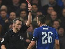 Pedro chói sáng, Chelsea dễ dàng đặt chỗ ở vòng 4 FA Cup
