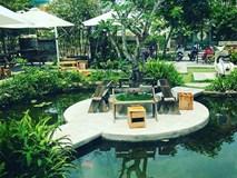 """4 quán cafe cực chất để bạn tha hồ """"diễn sâu"""" tại Đà Nẵng"""