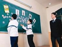 Dạy học tiếng Anh ở trường phổ thông: Nhiều bất cập, yếu kém