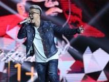 """Sing My Song: Chàng trai chuyển giới tiếp tục tỏa sáng với lời hát sốc """"1+1=3"""""""