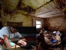 Bên trong ngôi nhà chết chóc, nơi những cô gái cả tin rơi vào bẫy tình của gã đàn ông tàn ác