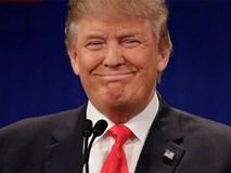 Trump phá lệ 11 đời tổng thống trong lễ nhậm chức